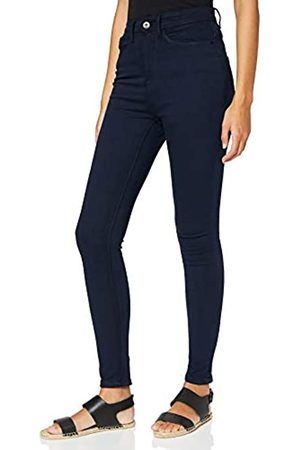 Ichi Damen Flash PALOMA Cropped Jeans