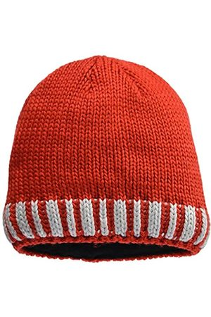 James & Nicholson James & Nicholson Unisex Men's Winter Hat Strickmütze