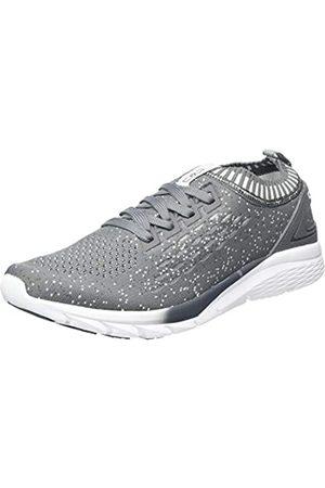 CMP – F.lli Campagnolo CMP – F.lli Campagnolo Herren Diadema Fitness Shoe Cross-Trainer, Grau (Grey U739)