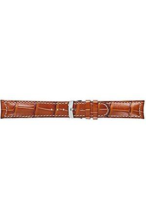 Morellato MORELLATO Herren Uhrenarmbänder A01U3882A59041CR18