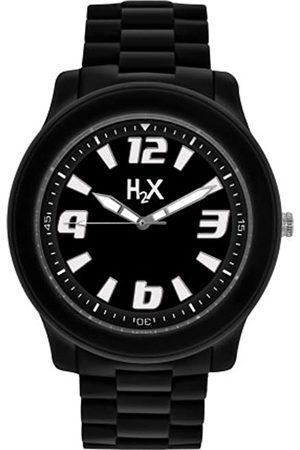 Haurex HerrenSN381XN1