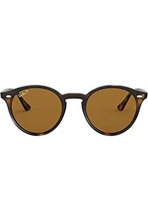 Ray-Ban Ray-Ban Unisex RB2180 Sonnenbrille