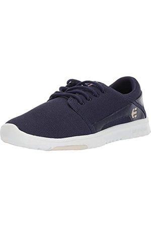 Etnies Damen Scout Sneaker, Navy/ 470