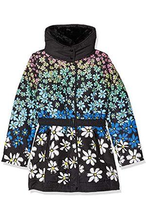 Desigual Desigual Mädchen Coat Lichi Jacke