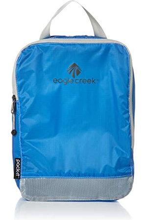 Eagle Creek Eagle Creek Packtasche Pack-It Specter Clean Dirty Cube platzsparender Wäschesack für die Reise