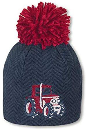 Sterntaler Jungen Hüte - Jungen Beanie Mütze