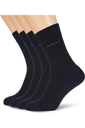 Camano Herren Socken & Strümpfe - Herren 3652000 Socken