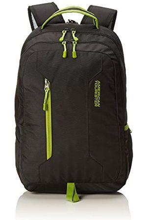 American Tourister American Tourister Urban Groove - 15,6 Zoll Laptop Rucksack, 47 cm
