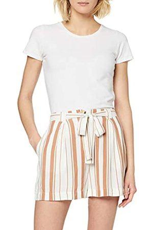 Superdry Superdry Damen Desert Stripe Shorts