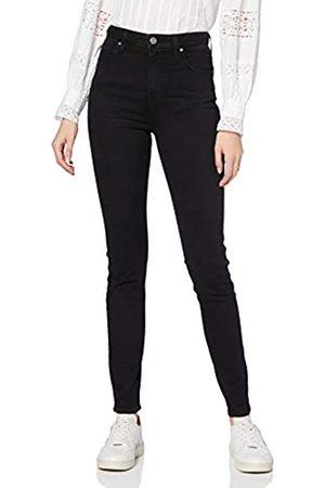 Lee Damen Scarlett Ultra High Skinny Jeans