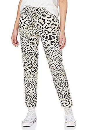 G-Star G-STAR RAW Damen 5622 3D Mid Waist Boyfriend Colored Jeans