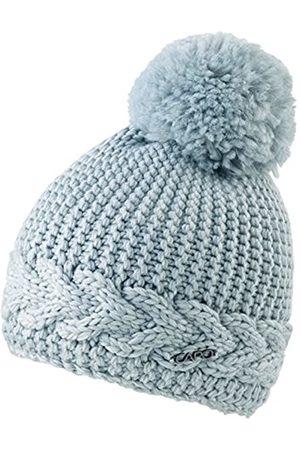 CAPO Damen Hüte - Damen 151-608 Strickmütze