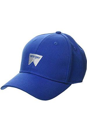 Wrangler Wrangler Herren Logo Baseball Cap