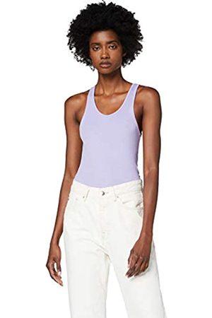 Pepe Jeans Pepe Jeans Damen Gwen T-Shirt