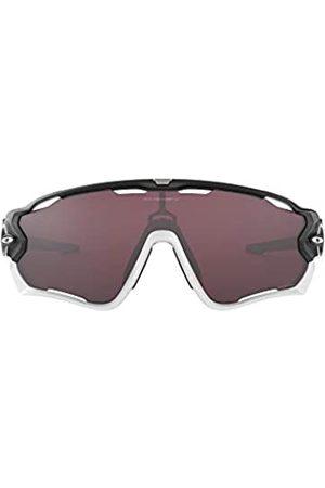 Ray-Ban Ray-Ban Herren 0OO9290 Sonnenbrille