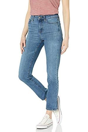 Goodthreads Goodthreads High Rise Slim Straight Jeans