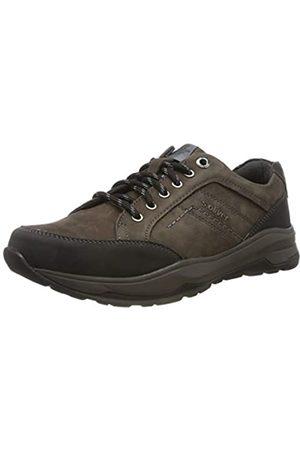 s.Oliver S.Oliver Herren 5-5-13601-23 Sneaker, Grau (Grey 200)