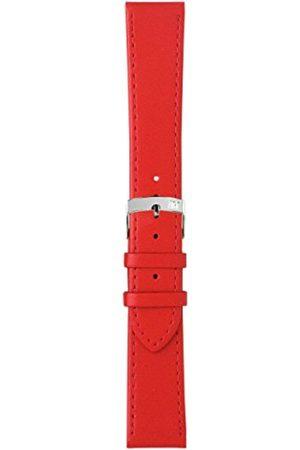 Morellato Morellato Lederarmband für Unisexuhr SPRINT 10 mm A01X2619875083CR10