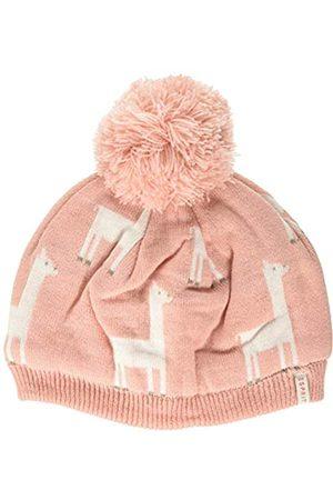 Esprit Baby-Mädchen RP9003109 Knit HAT Mütze