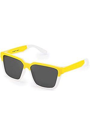 Hawkers Hawkers Unisex-Erwachsene MOTION Sonnenbrille