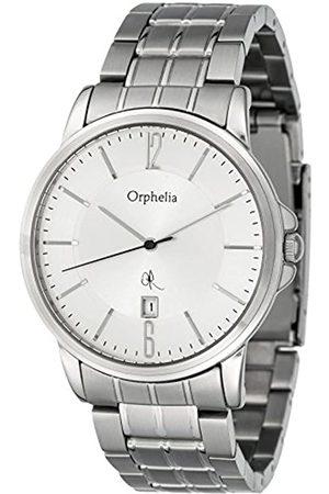 ORPHELIA Orphelia Herren-Armbanduhr XL Analog Edelstahl 132-7708-88