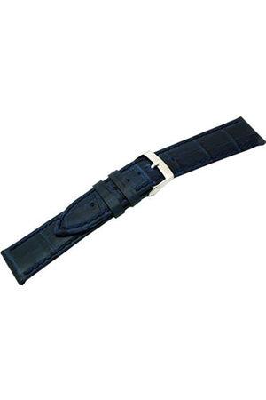 Morellato MORELLATO Unisex Uhrenarmbänder A01X2269480061CR20