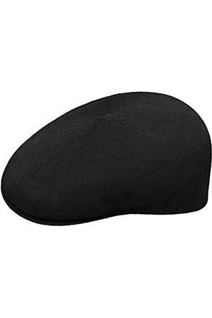 Kangol Kangol Headwear Herren Schirmmütze Tropic 504