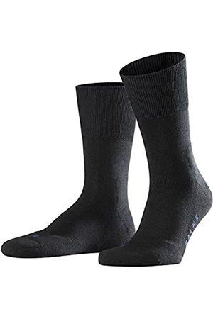 Falke Unisex Socken, Run U SO- 16605