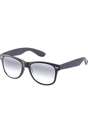 MSTRDS MSTRDS Likoma Mirror Unisex Sonnenbrille Für Damen und Herren mit verspiegelten Gläsern