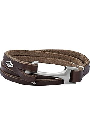 Fossil Fossil Herren-Armband JF02205040