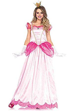 Leg Avenue Leg Avenue 85461 - Klassische Princess Kostüm