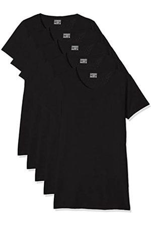 Kustom Damen Kk754 T-Shirt