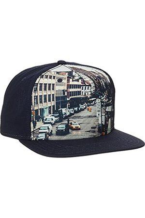 s.Oliver Herren 97703922123 Baseball Cap