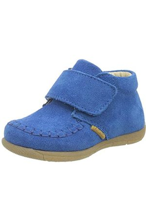 Primigi PRIMIGI Baby Jungen Scarpa PRIMI PASSI Bambino Sneaker, Blau (Oceano 5401600)