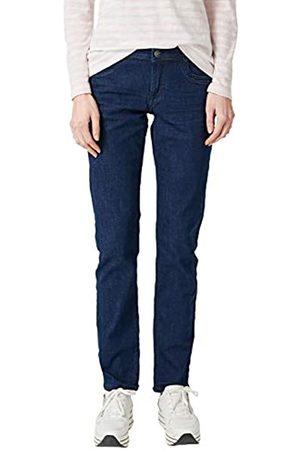 s.Oliver S.Oliver Damen 14.901.71.5504 Slim Jeans