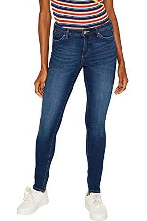 Esprit Edc by ESPRIT Damen 079Cc1B007 Skinny Jeans