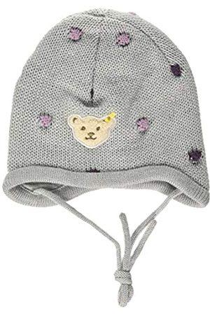 Steiff Baby - Mädchen Mütze