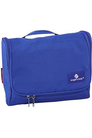 Eagle Creek Eagle Creek Kulturbeutel Kosmetiktasche Pack-It Original On Board Hygienetasche mit Spiegel zum Aufhängen Kulturtasche, 26 cm, 5,5 l