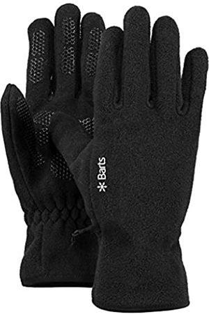 Barts Barts Unisex Fingerhandschuh (Schwarz) Small