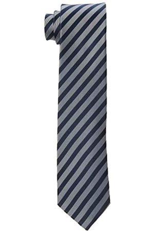 Bugatti Bugatti Herren 6002-90001 Krawatte