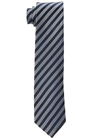Bugatti Herren 6002-90001 Krawatte