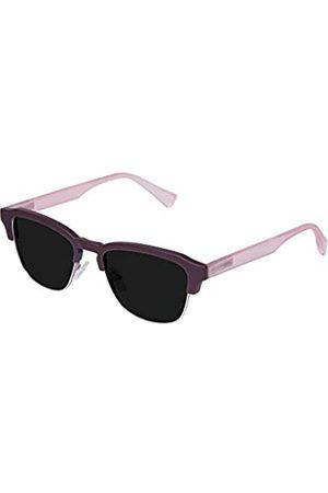 Hawkers HAWKERS · CLASSIC · Burgundy Pink · Dark · Herren und Damen Sonnenbrillen