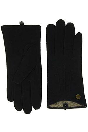 Barts Barts Damen Christina Gloves Handschuhe