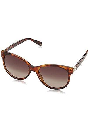 Polaroid Damen Sonnenbrillen - Damen PLD 4079/S/X Sonnenbrille