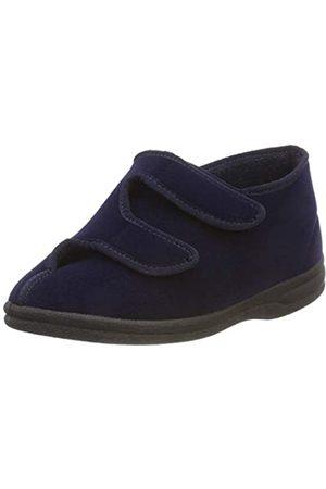 Podowell Podowell Unisex-Erwachsene Bourdon Sneaker, Blau (Marine 7319100)