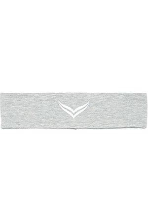 Trigema Herren 602007 Stirnband