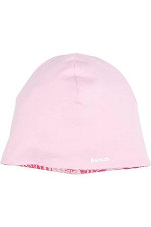 Bench Bench Mädchen Reversible Beanie Mütze