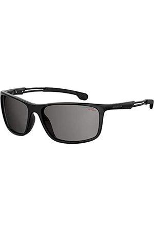 Carrera Carrera Herren 4013/S Sonnenbrille