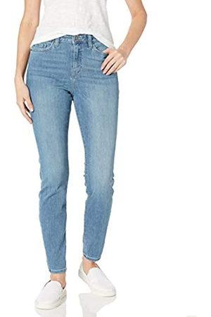 Amazon Amazon Essentials High-Rise Skinny jeans