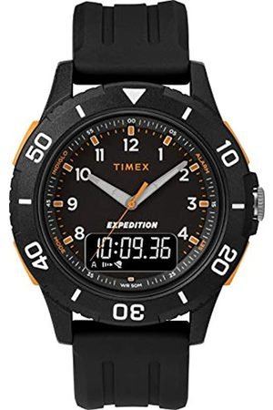 Timex Timex Armbanduhr TW4B16700